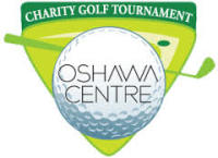 oshawa charity golf